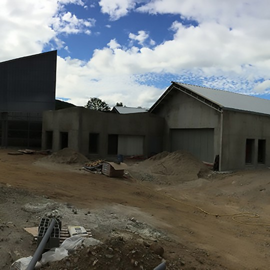 https://www.oliveira-sa.com/wp-content/uploads/2016/03/construction-salle-multi-activites-peaugres-oliveira-sa-11-540x540.jpg
