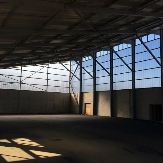 https://www.oliveira-sa.com/wp-content/uploads/2016/03/construction-salle-multi-activites-peaugres-oliveira-sa-12-540x540.jpg