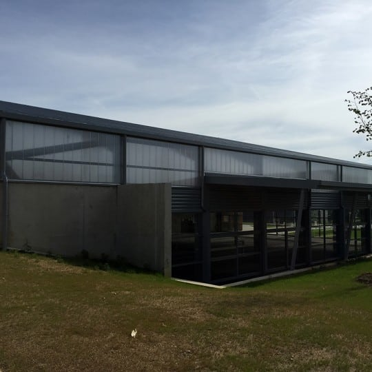 https://www.oliveira-sa.com/wp-content/uploads/2016/03/construction-salle-multi-activites-peaugres-oliveira-sa-5-540x540.jpg