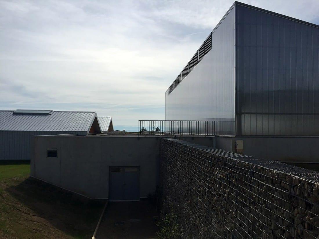 https://www.oliveira-sa.com/wp-content/uploads/2016/03/construction-salle-multi-activites-peaugres-oliveira-sa-6-e1457944244578.jpg