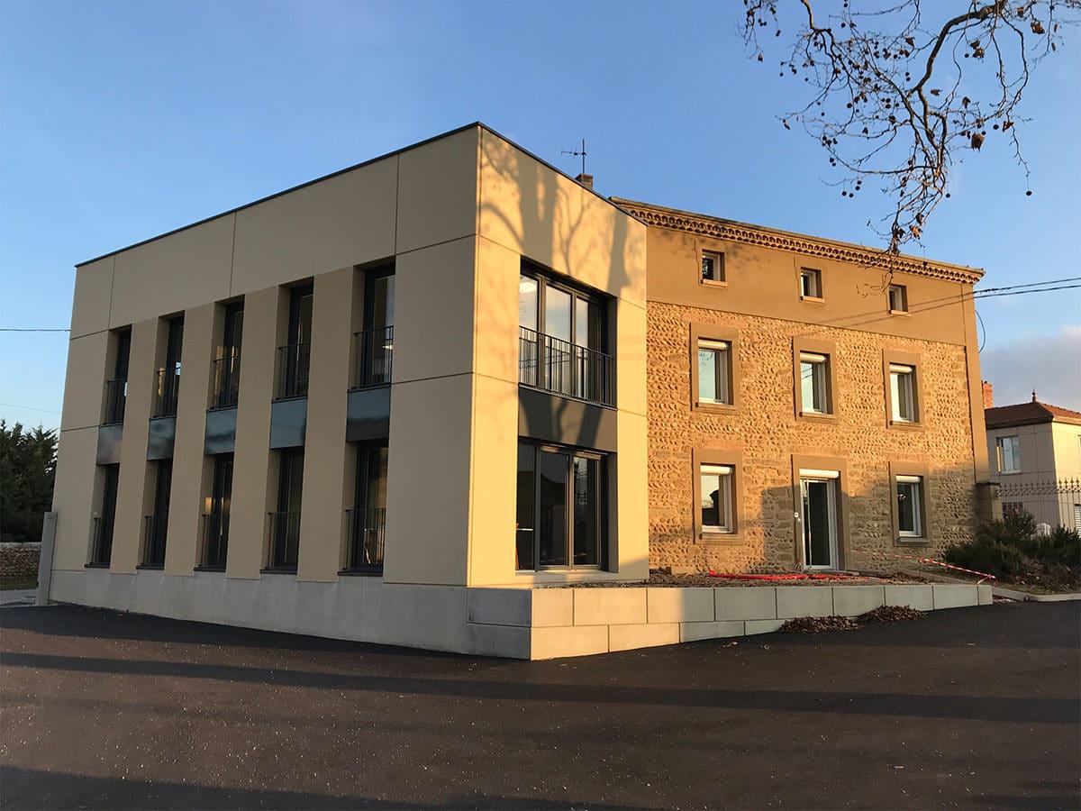 extension-bureaux-3d-ingenierie-et-ead-architectes-a-salaise-sur-sanne-38-1-1200x900.jpg