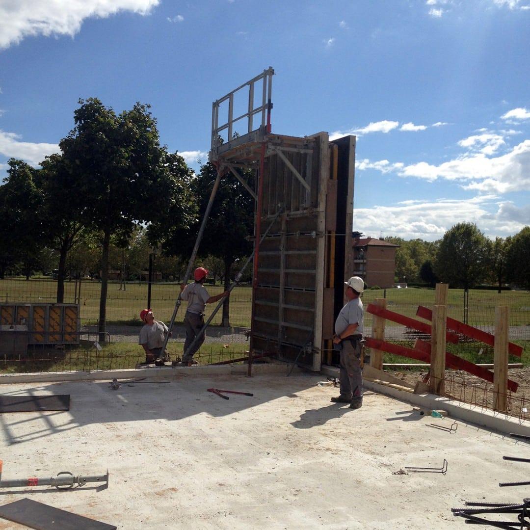 https://www.oliveira-sa.com/wp-content/uploads/2016/03/realisation-construction-pole-emploi-roussillon-oliveira-12-1080x1080.jpg