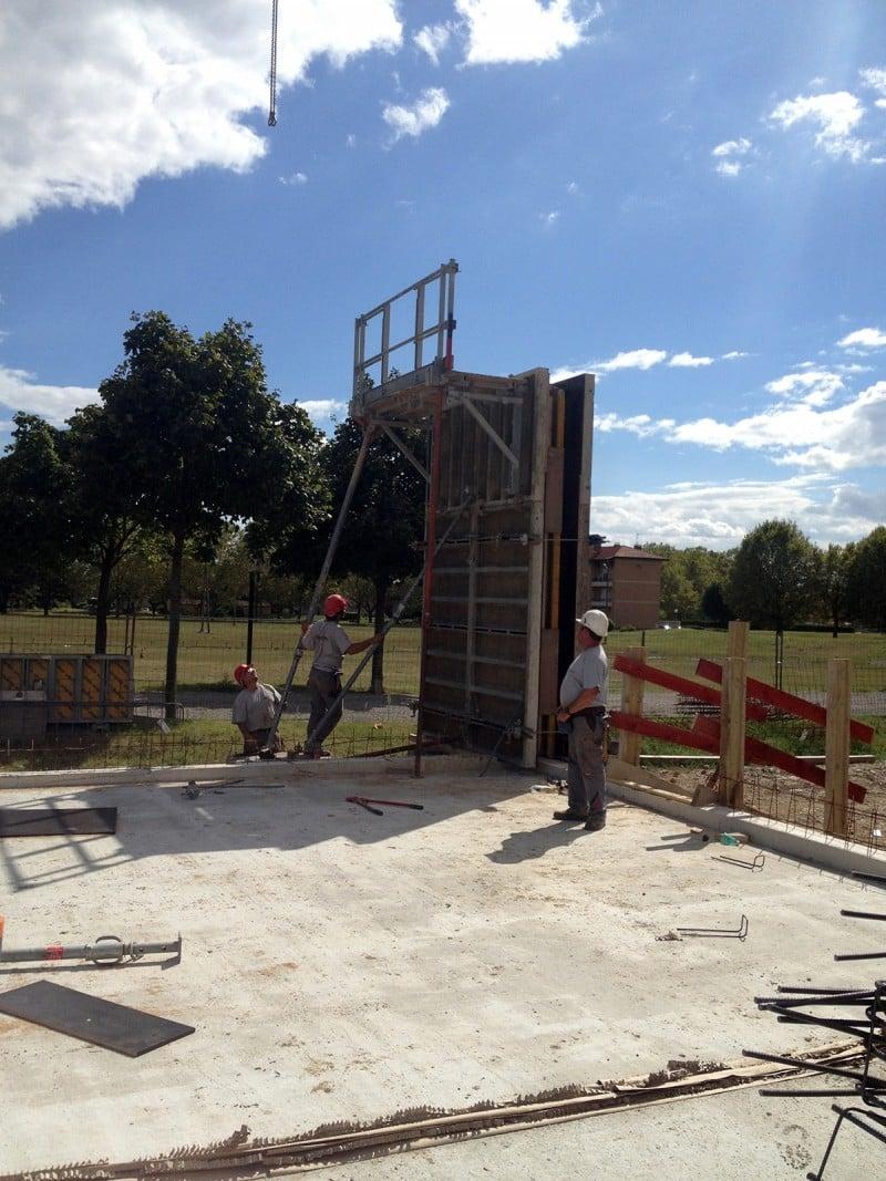 https://www.oliveira-sa.com/wp-content/uploads/2016/03/realisation-construction-pole-emploi-roussillon-oliveira-12-e1457898458774.jpg
