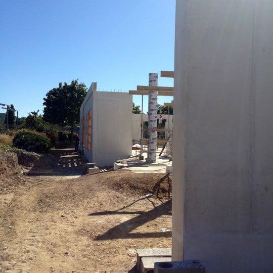 https://www.oliveira-sa.com/wp-content/uploads/2016/03/realisation-construction-pole-emploi-roussillon-oliveira-17-540x540.jpg