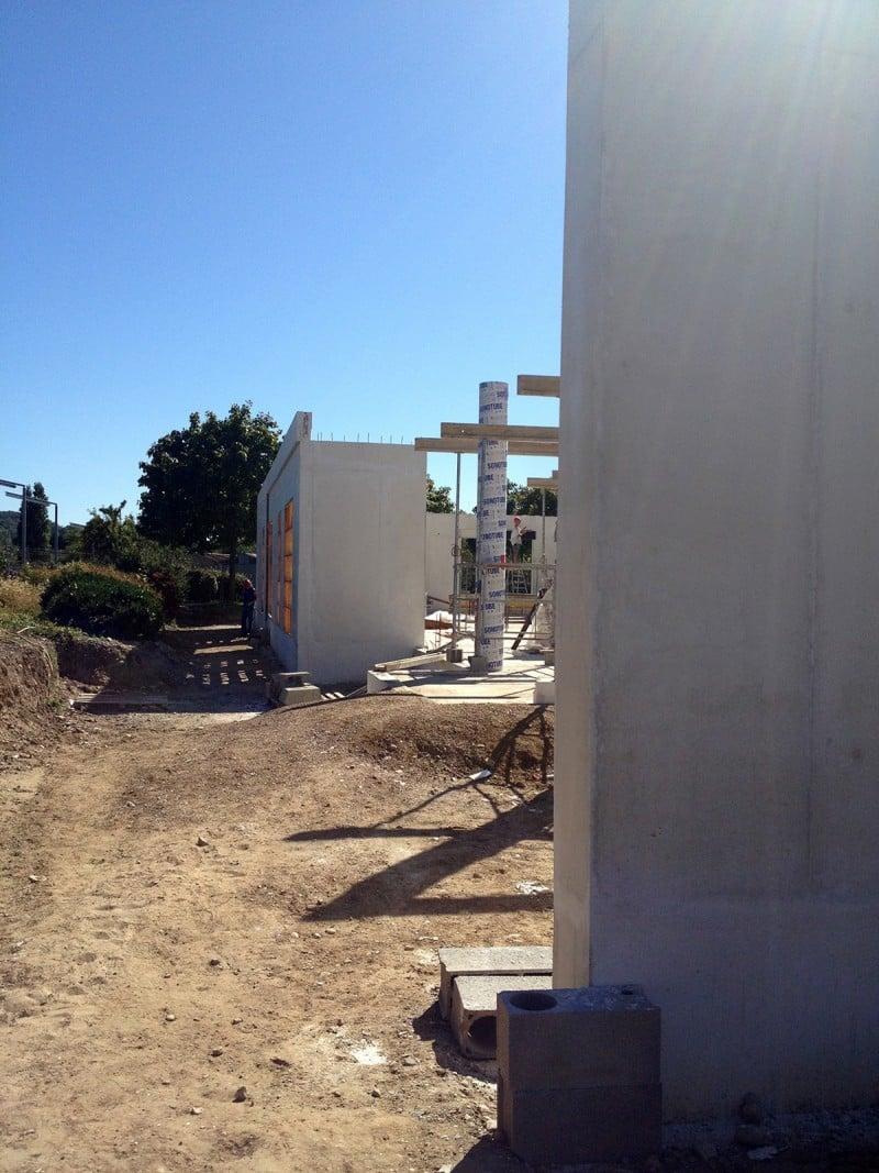 https://www.oliveira-sa.com/wp-content/uploads/2016/03/realisation-construction-pole-emploi-roussillon-oliveira-17-e1457895892362.jpg