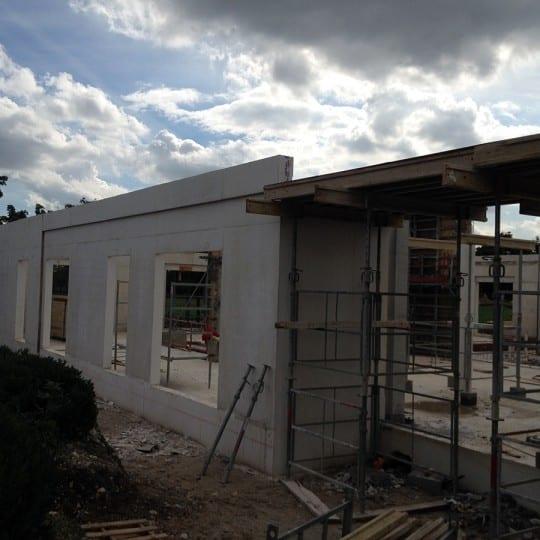 https://www.oliveira-sa.com/wp-content/uploads/2016/03/realisation-construction-pole-emploi-roussillon-oliveira-18-540x540.jpg