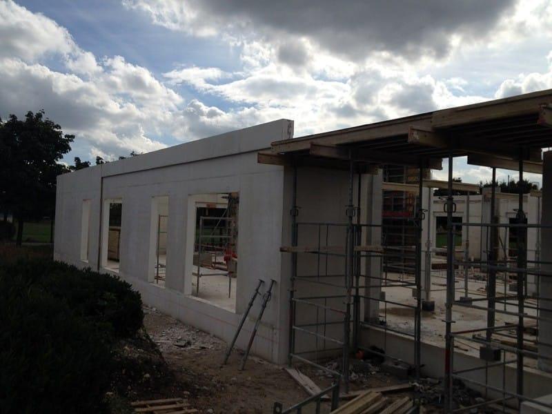 https://www.oliveira-sa.com/wp-content/uploads/2016/03/realisation-construction-pole-emploi-roussillon-oliveira-18-e1457895791254.jpg