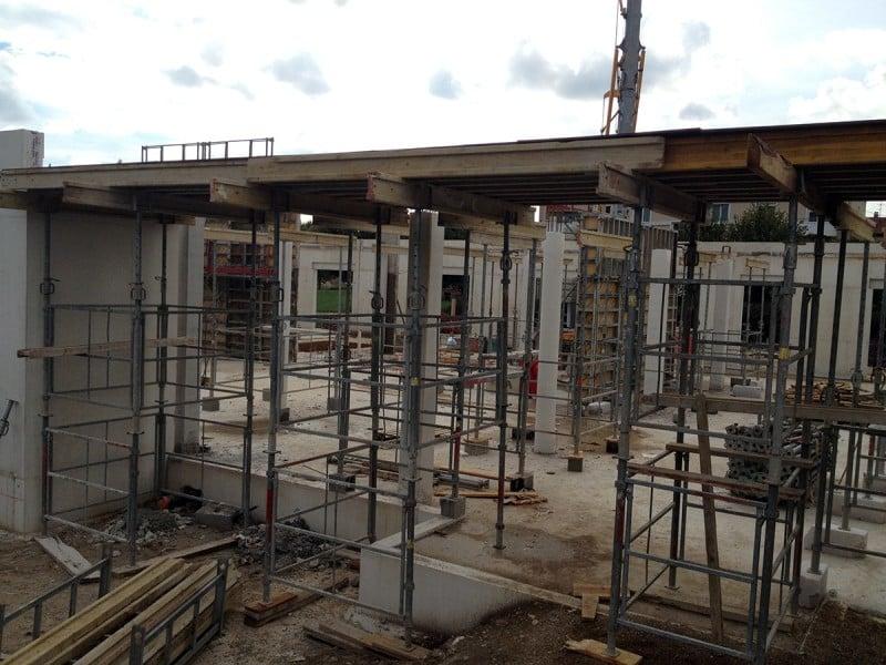https://www.oliveira-sa.com/wp-content/uploads/2016/03/realisation-construction-pole-emploi-roussillon-oliveira-19-e1457895767152.jpg