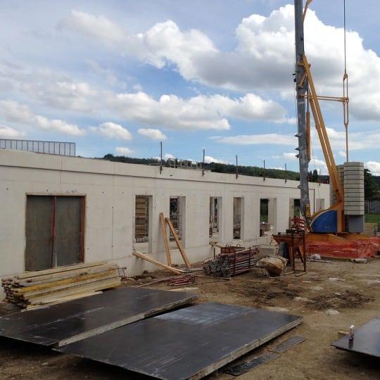 https://www.oliveira-sa.com/wp-content/uploads/2016/03/realisation-construction-pole-emploi-roussillon-oliveira-22-540x540.jpg