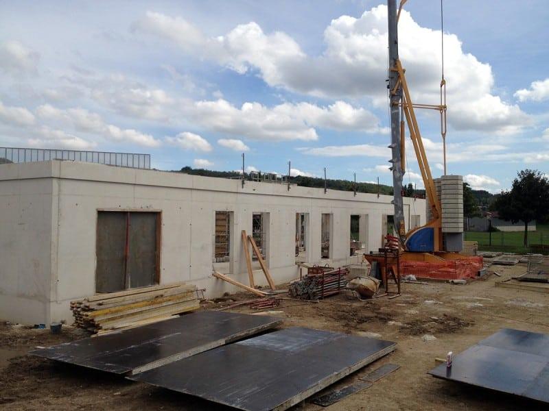 https://www.oliveira-sa.com/wp-content/uploads/2016/03/realisation-construction-pole-emploi-roussillon-oliveira-22-e1457895693525.jpg