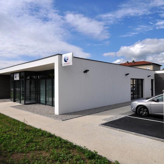 https://www.oliveira-sa.com/wp-content/uploads/2016/03/realisation-construction-pole-emploi-roussillon-oliveira-23-540x540.jpg