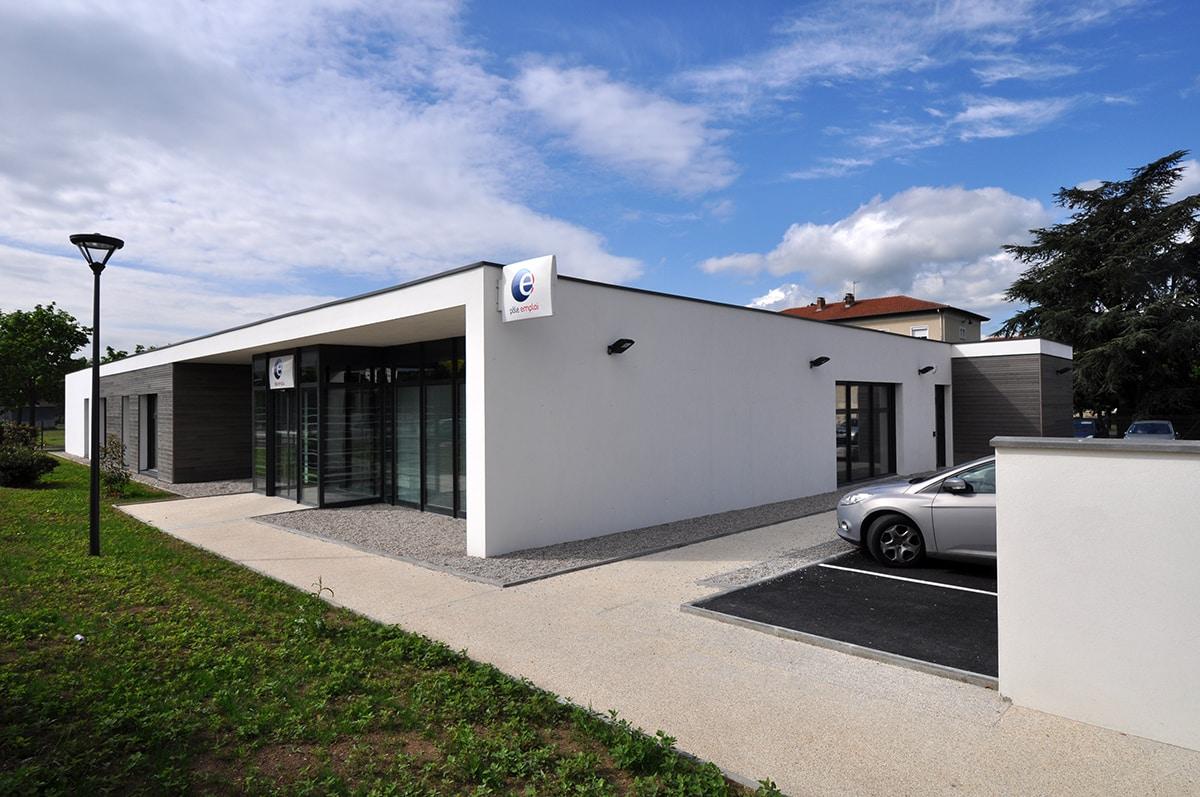 https://www.oliveira-sa.com/wp-content/uploads/2016/03/realisation-construction-pole-emploi-roussillon-oliveira-23.jpg