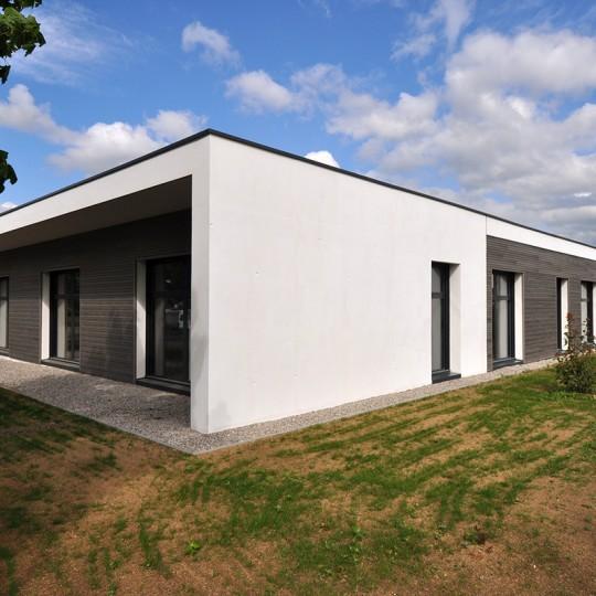https://www.oliveira-sa.com/wp-content/uploads/2016/03/realisation-construction-pole-emploi-roussillon-oliveira-24-540x540.jpg