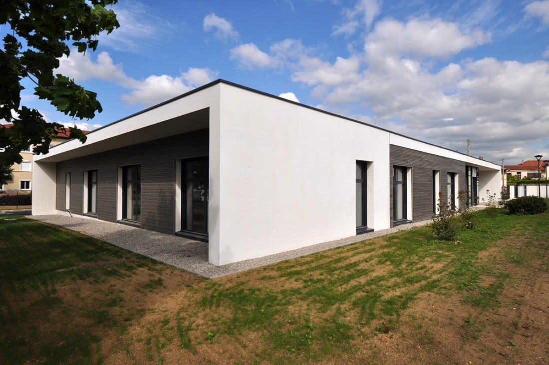 https://www.oliveira-sa.com/wp-content/uploads/2016/03/realisation-construction-pole-emploi-roussillon-oliveira-24-e1457940045457.jpg