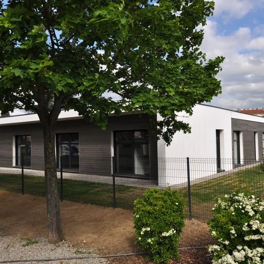 https://www.oliveira-sa.com/wp-content/uploads/2016/03/realisation-construction-pole-emploi-roussillon-oliveira-25-540x540.jpg