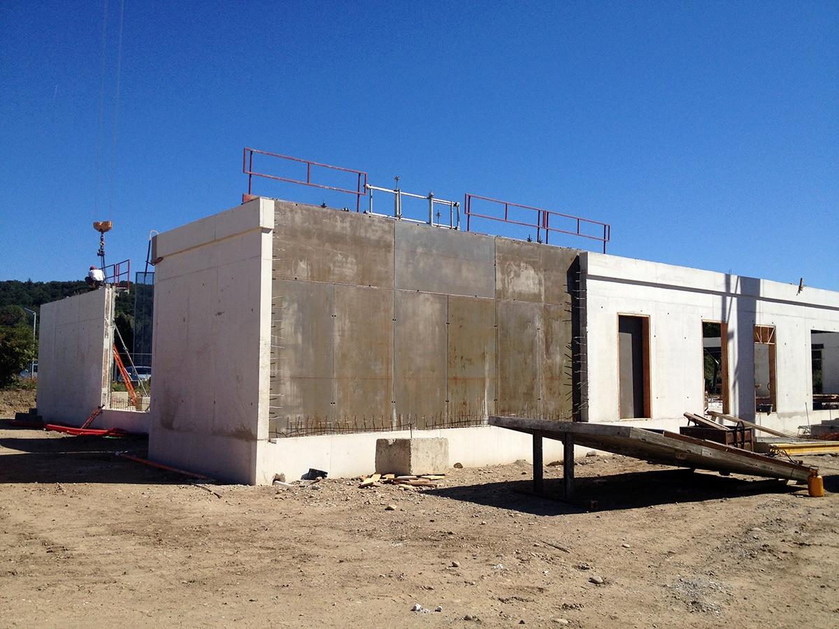 https://www.oliveira-sa.com/wp-content/uploads/2016/03/realisation-construction-pole-emploi-roussillon-oliveira-3.jpg