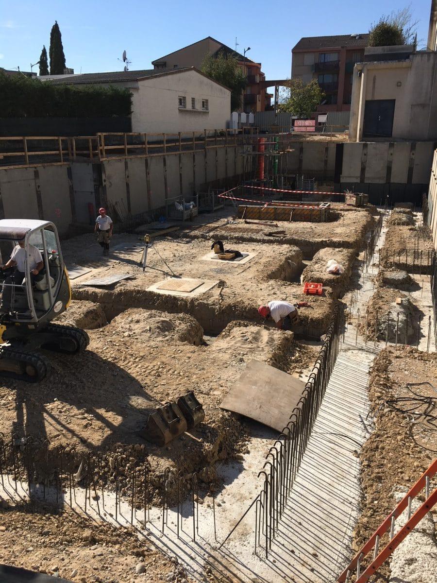 https://www.oliveira-sa.com/wp-content/uploads/2016/03/renovation-et-extension-de-la-mediatheque-de-st-maurice-l-exil-38-3-e1579532542603.jpg
