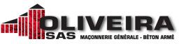 logo-footer-oliveira-sas