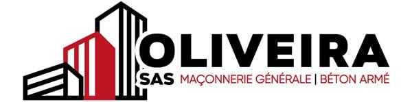 Oliveira S.A.